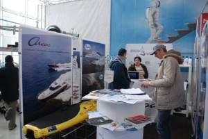 Salonul Nautic International Bucuresti 2011 (109)