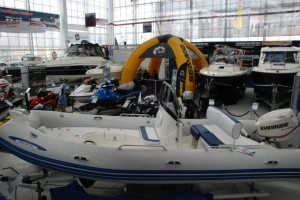 Salonul Nautic International Bucuresti 2011 (12)