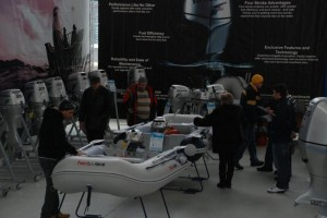 Salonul Nautic International Bucuresti 2011 (24)