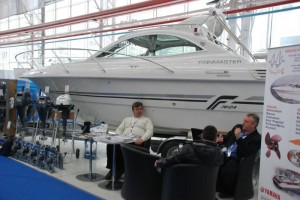 Salonul Nautic International Bucuresti 2011 (40)