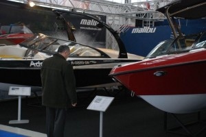 Salonul Nautic International Bucuresti 2011 (54)