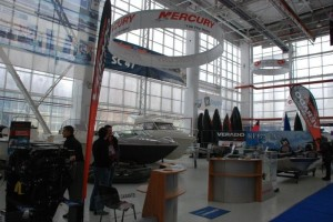 Salonul Nautic International Bucuresti 2011 (55)
