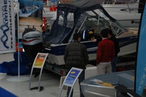 Salonul Nautic International Bucuresti 2011 (8)