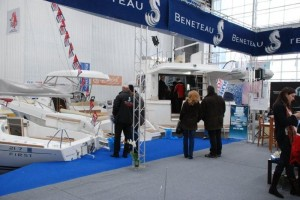 Salonul Nautic International Bucuresti 2011 (87)