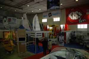 Salonul Nautic International Bucuresti a4-a editie (103)