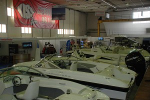 Salonul Nautic International Bucuresti a4-a editie (104)