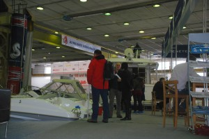 Salonul Nautic International Bucuresti a4-a editie (107)