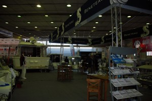 Salonul Nautic International Bucuresti a4-a editie (20)