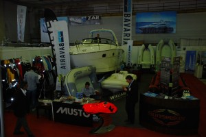 Salonul Nautic International Bucuresti a4-a editie (23)