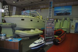 Salonul Nautic International Bucuresti a4-a editie (27)