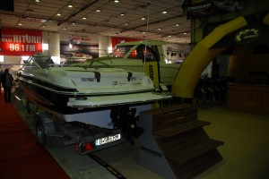 Salonul Nautic International Bucuresti a4-a editie (37)