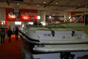 Salonul Nautic International Bucuresti a4-a editie (38)