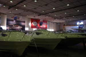 Salonul Nautic International Bucuresti a4-a editie (40)