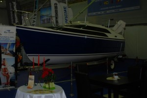 Salonul Nautic International Bucuresti a4-a editie (42)