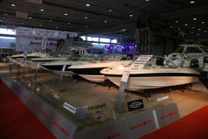 Salonul Nautic International Bucuresti a4-a editie (51)