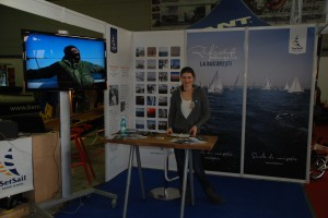 Salonul Nautic International Bucuresti a4-a editie (53)