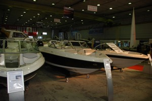 Salonul Nautic International Bucuresti a4-a editie (59)