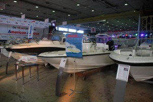 Salonul Nautic International Bucuresti a4-a editie (61)