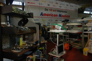 Salonul Nautic International Bucuresti a4-a editie (73)