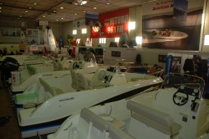 Salonul Nautic International Bucuresti a4-a editie (77)