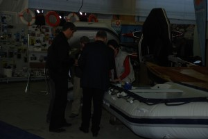 Salonul Nautic International Bucuresti a4-a editie (85)