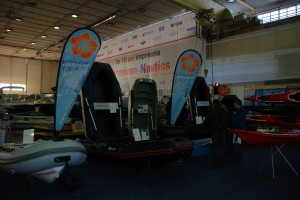 Salonul Nautic International Bucuresti a4-a editie (92)