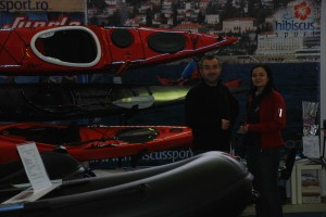 Salonul Nautic International Bucuresti a4-a editie (98)