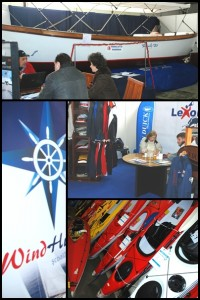 BUCHAREST INTERNATIONAL BOAT SHOW (10)