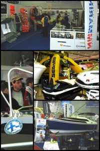 BUCHAREST INTERNATIONAL BOAT SHOW (12)