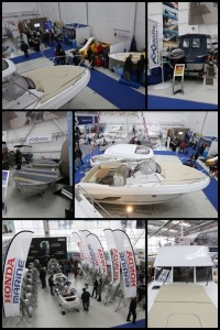 BUCHAREST INTERNATIONAL BOAT SHOW (15)