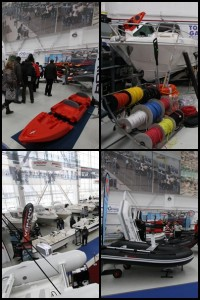 BUCHAREST INTERNATIONAL BOAT SHOW (16)