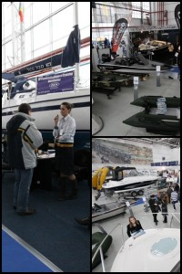 BUCHAREST INTERNATIONAL BOAT SHOW (18)