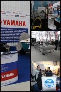 BUCHAREST INTERNATIONAL BOAT SHOW (19)