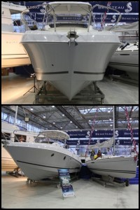 BUCHAREST INTERNATIONAL BOAT SHOW (20)