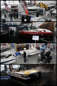 BUCHAREST INTERNATIONAL BOAT SHOW (27)