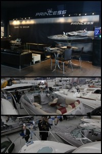 BUCHAREST INTERNATIONAL BOAT SHOW (28)
