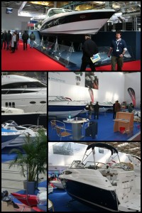 BUCHAREST INTERNATIONAL BOAT SHOW (5)