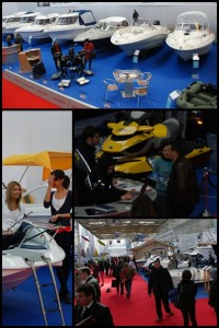 BUCHAREST INTERNATIONAL BOAT SHOW (7)