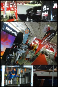 BUCHAREST INTERNATIONAL BOAT SHOW (9)