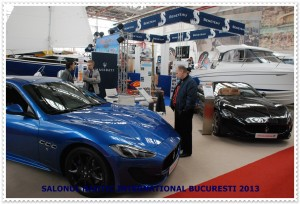 Salonul-Nautic -International -Bucuresti -2013- (10)