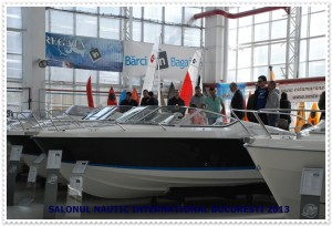 Salonul-Nautic -International -Bucuresti -2013- (101)