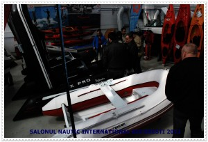 Salonul-Nautic -International -Bucuresti -2013- (102)