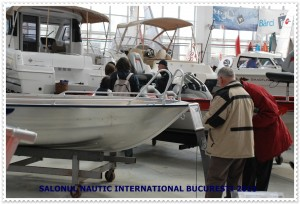 Salonul-Nautic -International -Bucuresti -2013- (118)