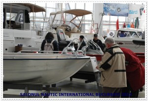 Salonul-Nautic -International -Bucuresti -2013- (119)