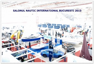 Salonul-Nautic -International -Bucuresti -2013- (123)
