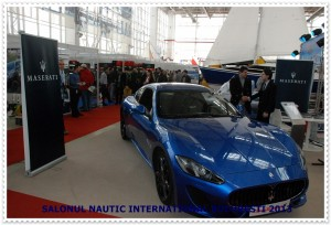 Salonul-Nautic -International -Bucuresti -2013- (133)