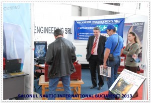 Salonul-Nautic -International -Bucuresti -2013- (144)