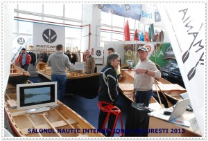 Salonul-Nautic -International -Bucuresti -2013- (154)
