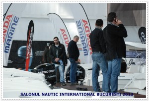 Salonul-Nautic -International -Bucuresti -2013- (160)