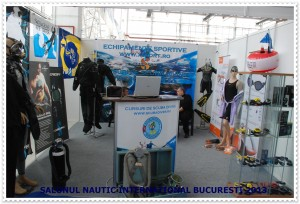 Salonul-Nautic -International -Bucuresti -2013- (17)